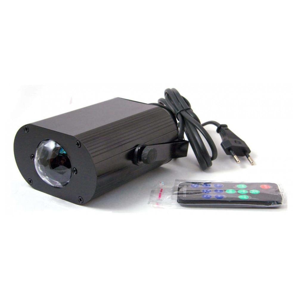 Consumer Electronics Portable Audio & Video DJ Equipment No Brand 542675
