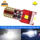 1pcs T10 LED Car Lig...
