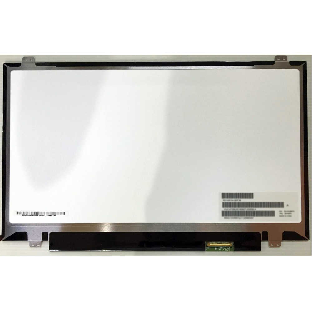 "LP156WH3-TLS2 Matrix Voor Laptop 15.6 ""Slim Led Scherm Lcd 40Pin Glossy Hd 1366X768 LP156WH3 Tl S2"