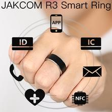 JAKCOM R3 Smart Ring Best gift with rfid door nfc 215 em12 nextion 7 960mhz id chip ring 13 56 mhz piscicultura charge цена 2017