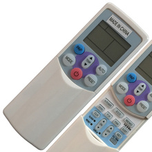 Remote Control For Toshiba Air Conditioner WC H01EE WH H01EE WC H04JE WH H04JE WH H05JE WH H06JE KTDZ001