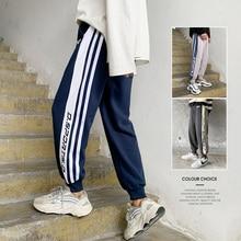 Casual Slim Fit Mens Joggers Fur Sweat Pants Fashion Large Size Stretch Long Trousers Runner Pants Streetwear Men Cargo Pants