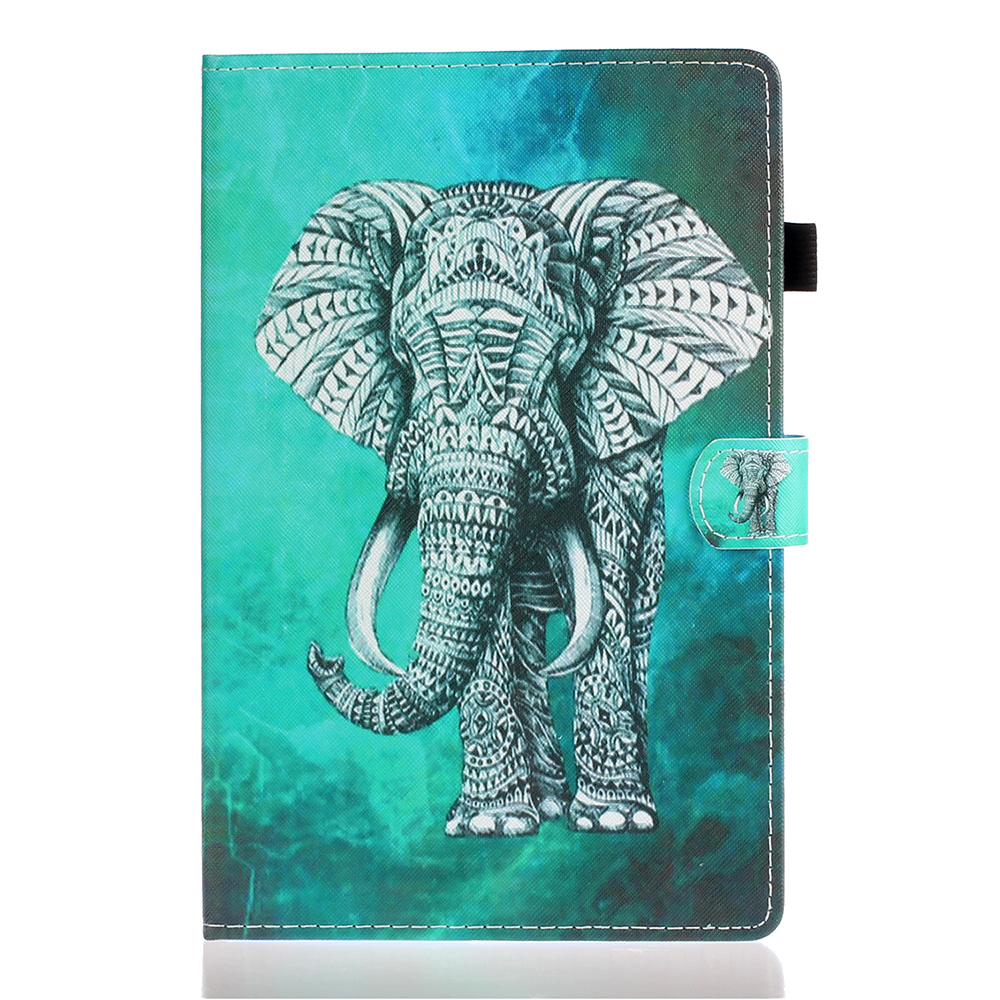 as photo MULTI Cute Case For iPad 10 2 Case 2019 Tablet Cover For iPad 10 2 7th Generation