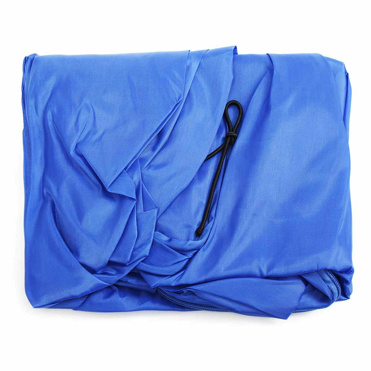 60-150HP Boat Engine Cover