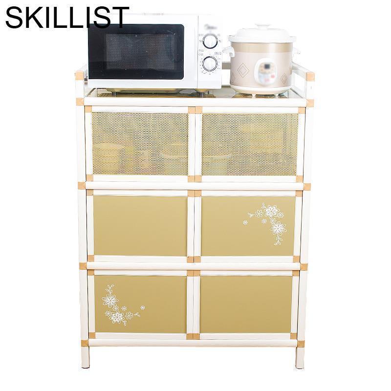 Sideboard Sidebord Moveis Sala De Jantar End Cabinet Cupboard Mueble Cocina Meuble Buffet Side Tables Furniture