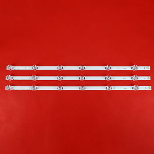 "Image 1 - for LG innotek DRT 3.0 32 ""_A 6916 l   1974   a/B 1975 a lv320DUE 32 inch headlight bead test a set of three good q 1 set=3PCS"