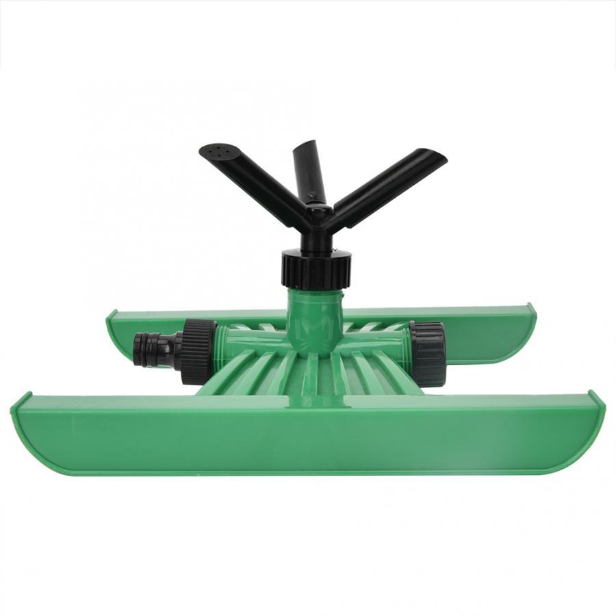 Equipo de riego para rociadores de Agua Rociador de Agua Herramienta de riego M/áquina de riego autom/ático de energ/ía Solar para jardiner/ía al Aire Libre