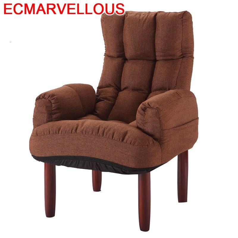 Zitzak Meubel Meble Home Pouf Moderne Sectional Fotel Wypoczynkowy Moderna Armut Koltuk De Sala Mobilya Mueble Furniture Sofa