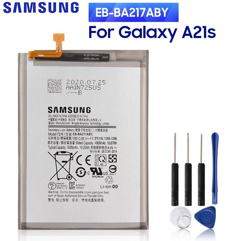 Купить оригинальная запасная аккумуляторная батарея для samsung galaxy