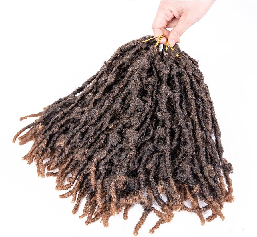 natural preto torção cabelo para preto