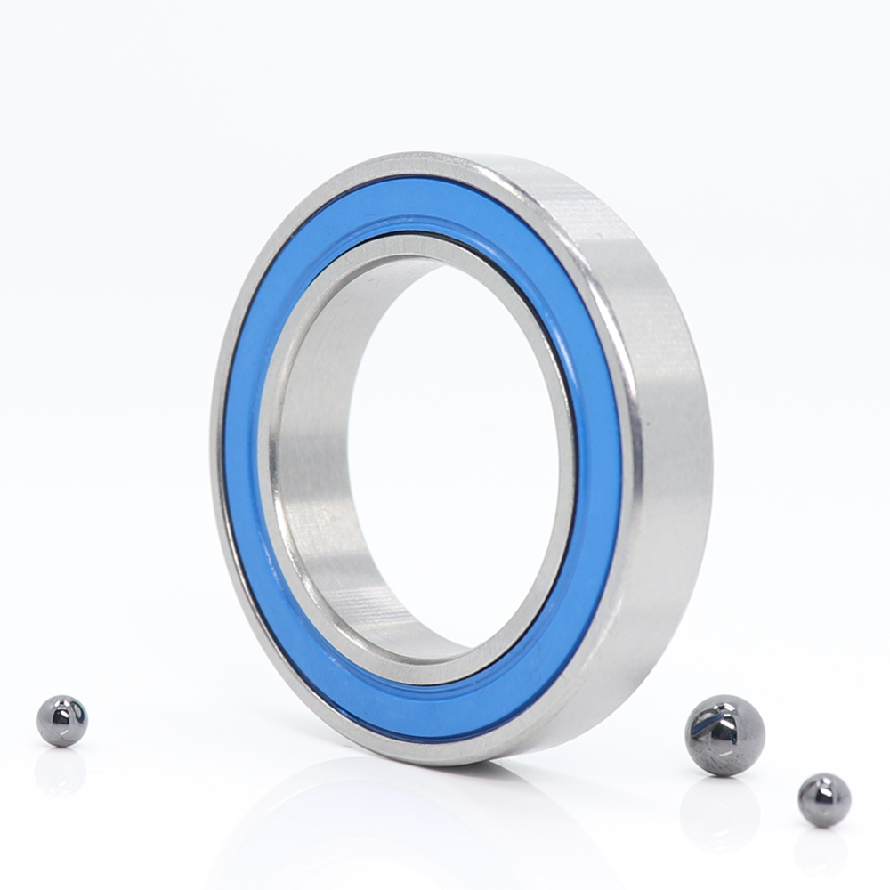 Bearings KM-9 Bearing Locknut New 1 pc