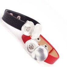 Bracelet Bangle Jewelry Wrist-Band Gift Crystal TOTABC Classic Femme Kids