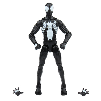 цена Venom Spiderman Action Figure Collection Model Toy For Children Spider-man онлайн в 2017 году