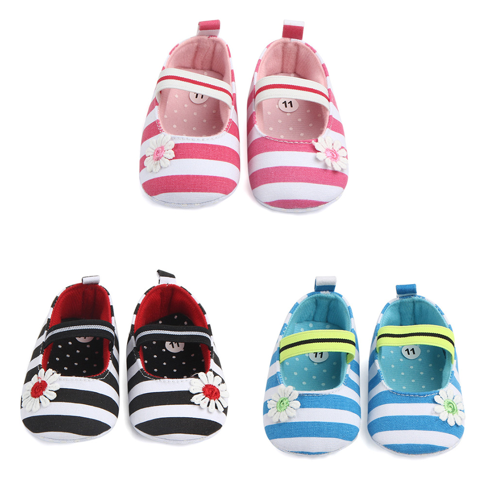 Newborn Baby Girl Shoes Boots Toddler