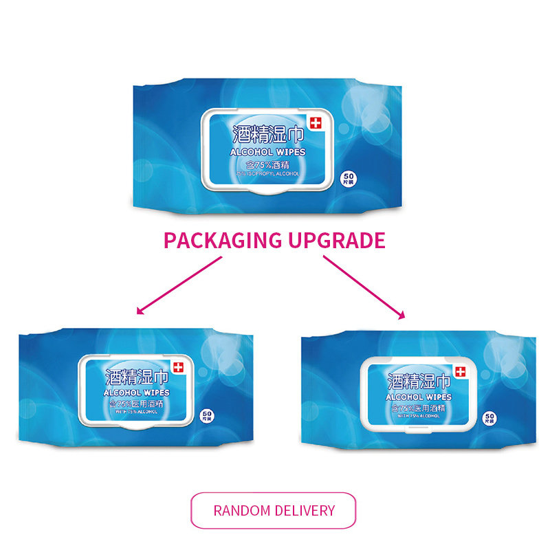 Portable 60 Sheets//Bucket Wet Cotton Pads Professional /& Natural Skin-Friendly Hand Cleaning for Outdoor 【Shipping from US!!!】75/% A1cohol Disinfecting/_Wet/_Wipes Home,Travel Kitchen 1PCS