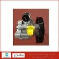 Китай поставщик запасных частей для автомобилей усилитель руля насос 96837813 используется для chev-rolet cruze