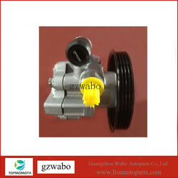 Chiny dostawca części zamiennych do samochodów pompa sterująca 96837813 używana do chev-rolet cruze