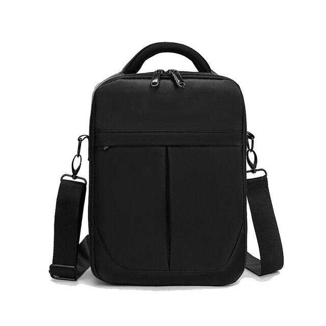 New Upgraded Storage Bag Travel Case Carring Shoulder Bag For Xiaomi FIMI X8 SE Handheld Carrying Case Bag Waterproof 2