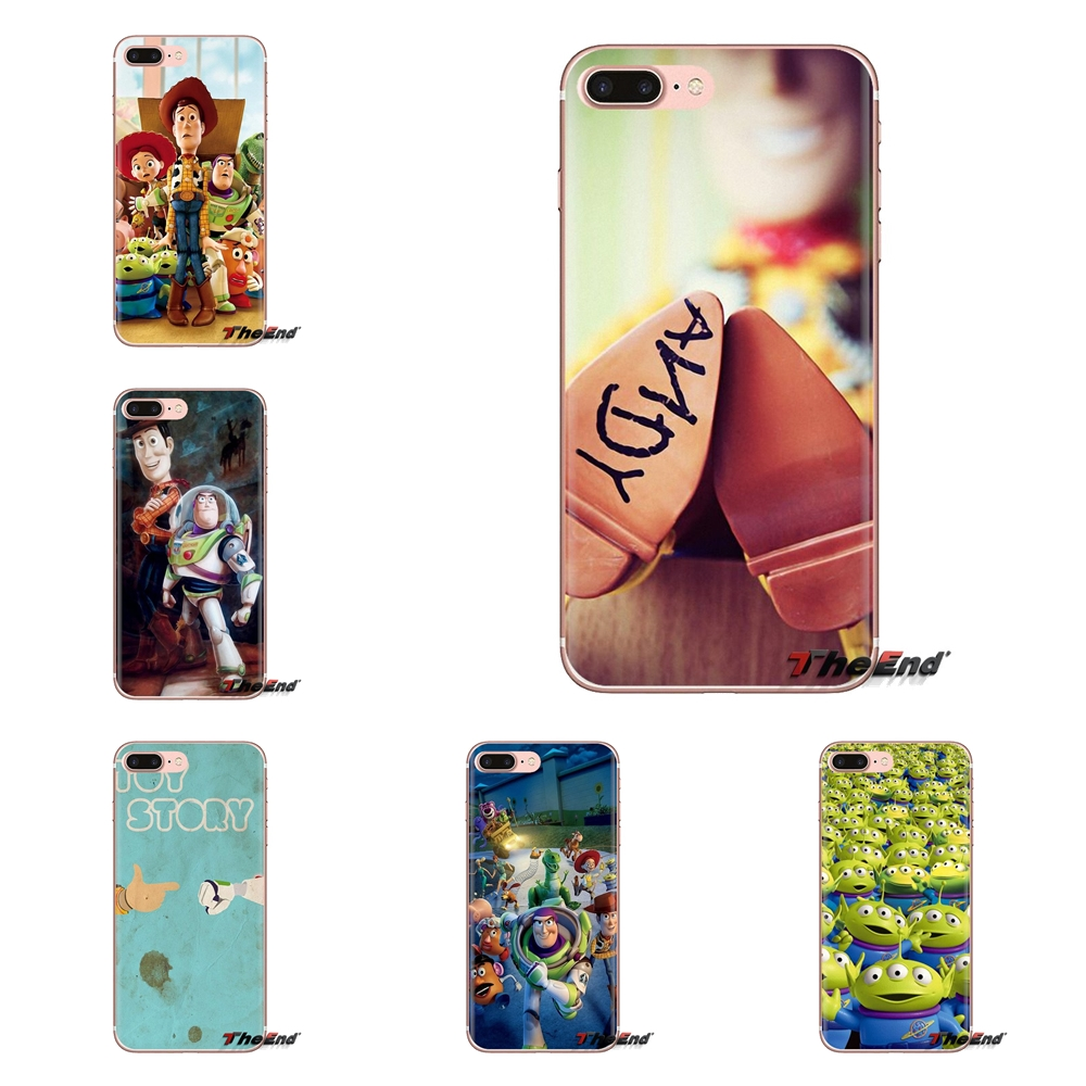 cover samsung galaxy s3 note
