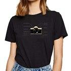 Tops T Shirt Women v...