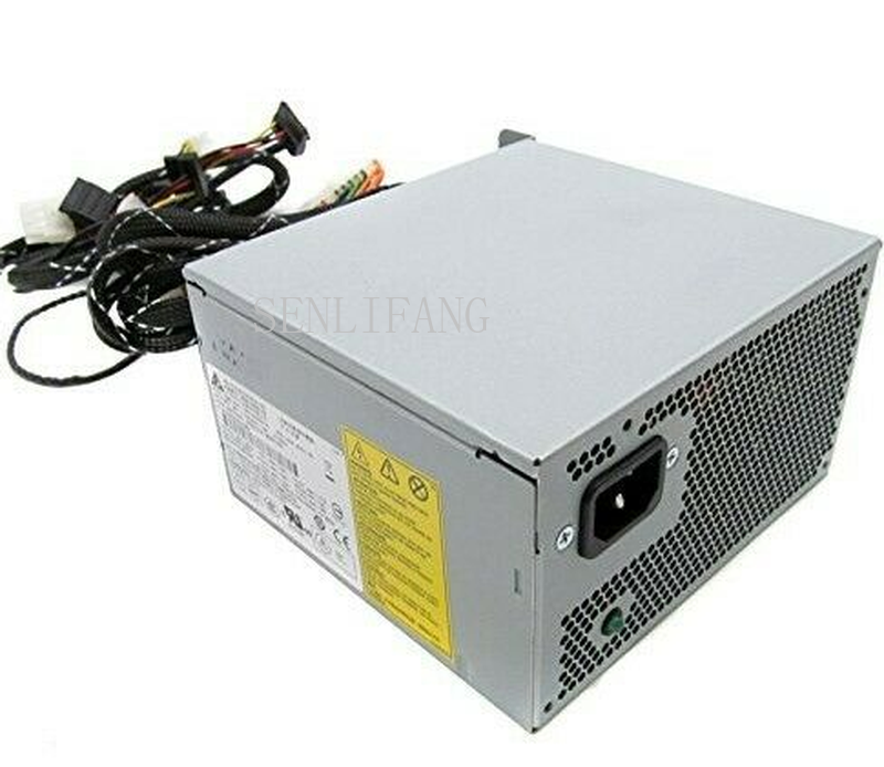 For  HP  Z440 Power Supply, 700W, 758467-001, 719795-001, DPS-700AB-1 A One Year Warranty