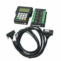 RichAuto DSP A18 CNC controller remote For CNC Router CNC DSP Controller DIY