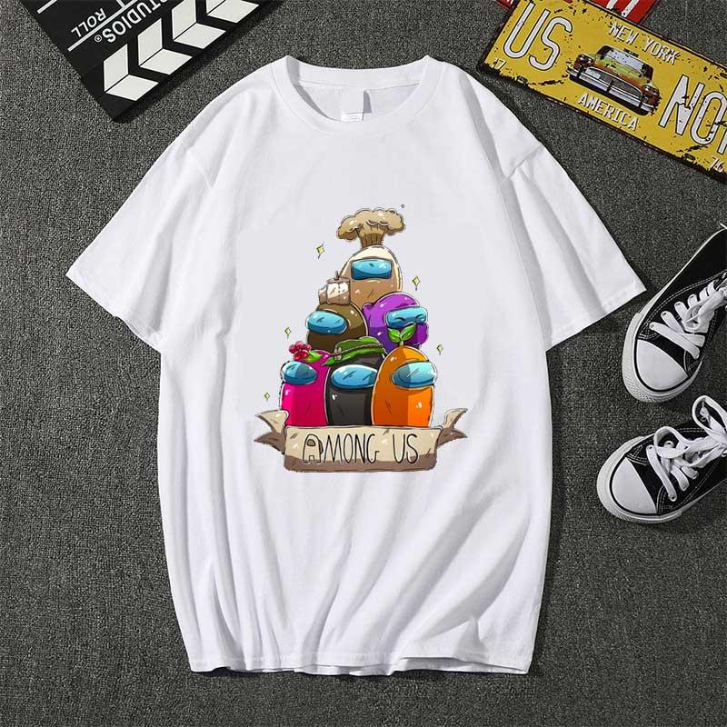 Купить женская футболка с надписью love в стиле харадзюку летняя хлопковая