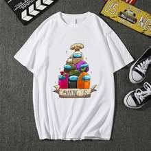 Женская футболка с надписью love в стиле Харадзюку летняя хлопковая
