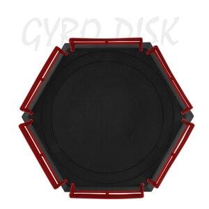 Image 5 - 2020 Nuovo Caldo Genuino Takaratomy Beyblade GT B 157 B 155 Scoppio Genesis Dio Spin Spin Spinner Giocattolo