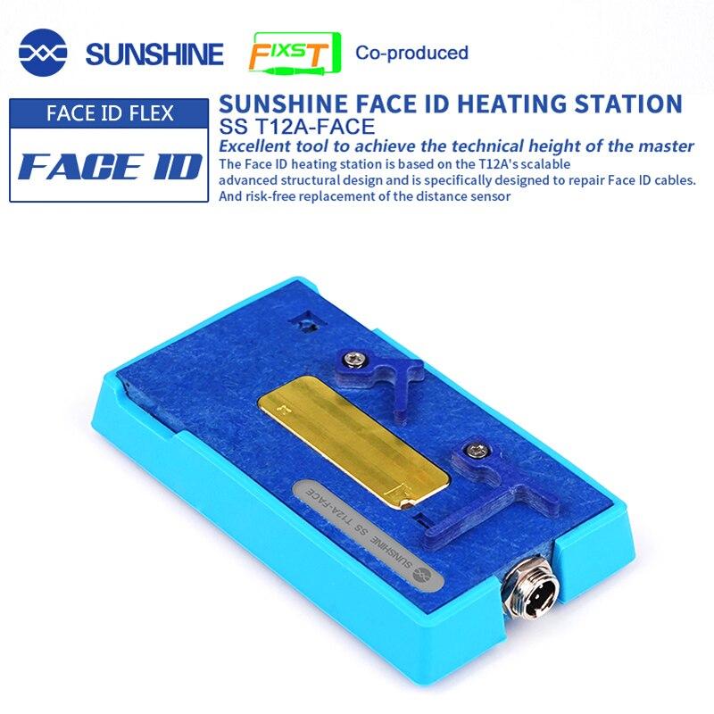 H8f5e55c792064f8eb11dde5814957899w.jpg