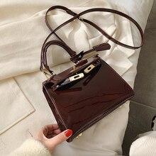 цена на Women Shoulder Bags PU Leather Handbag Lady Cross Body Bag Tote Messenger Satchel Purse  clutch purse  louis  sanrio  kuromi