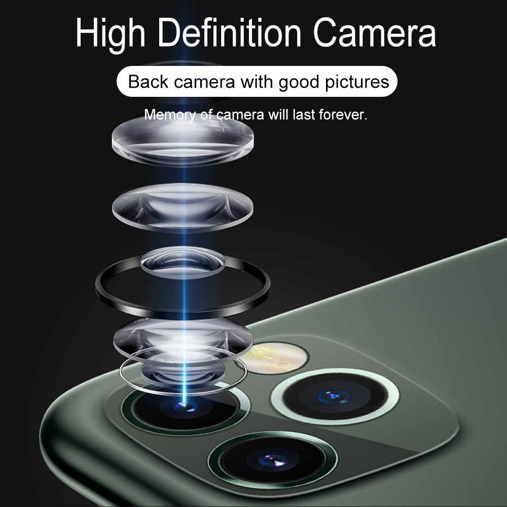 "Soyesプラス7s + ミニ携帯電話1.5 ""ipsカラーディスプレイトーチカメラMP3ハイファイサウンドロングスタンバイgsm子供の携帯電話"