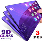 3 Pcs Tempered Glass...