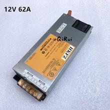 12V62A dc schalt netzteil LED monitor sound stumm 60A 50A 30A 20A server netzteil