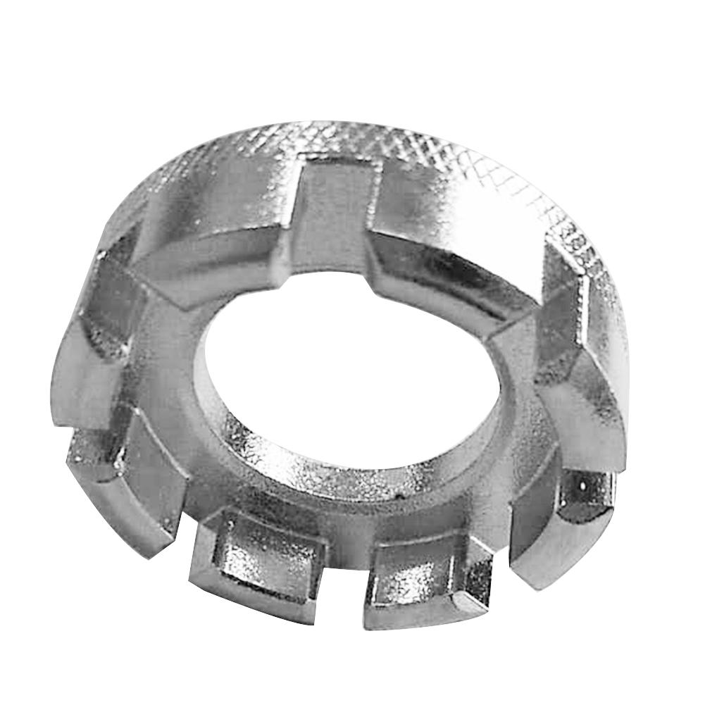 Bicycle Spoke Key Wheel Spoke Wrench Tool Nipples  Bike Parts Durabl hmBLCA
