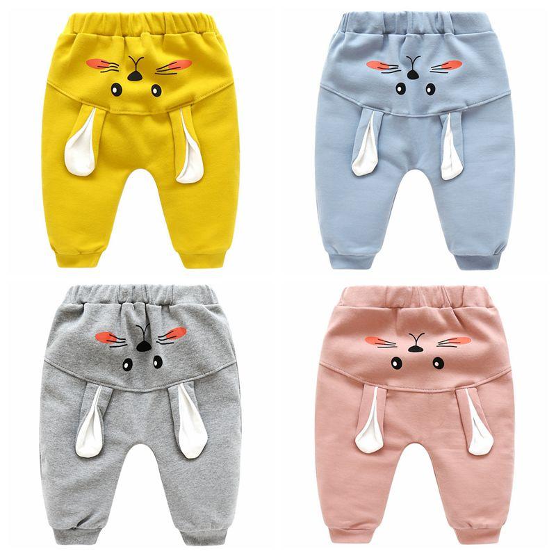 2109 Baru Fashion Populer Legging Bayi Baru Lahir Bayi Perempuan Legging Kapas Celana Bayi Laki Laki Pantat Celana Aliexpress
