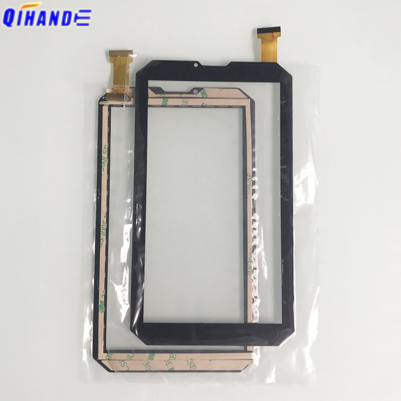 New 7'' inch Tablet touch screen for Dexp Ursus H270 3G Tablet touch screen digitizer glass repair panel Dexp Ursus H270 tablets image