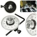 Kit Auto Winkel Gauge Garage Hand Werkzeuge Ausrüstung Zubehör Teile 1/2 zoll Einstellbare Schlüssel-in Drehmomentwandler aus Kraftfahrzeuge und Motorräder bei