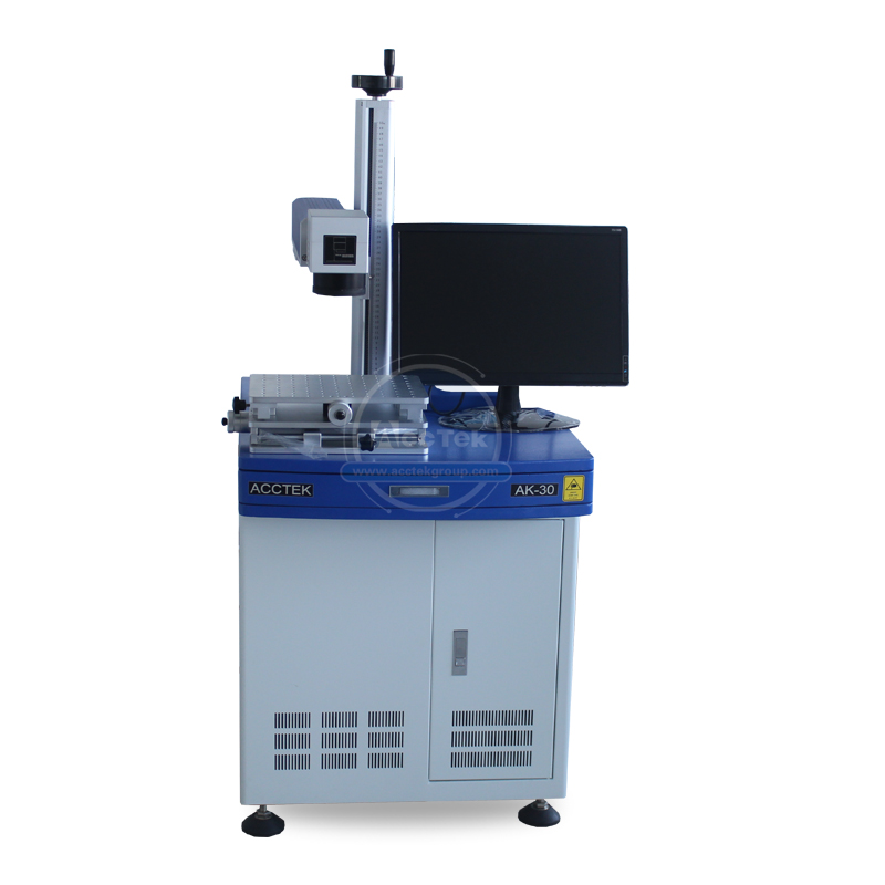 Machines for business,home business machinery Printing Machines