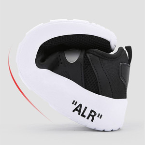 Image 5 - Girls Sport Shoes 2020 Autumn Breathable Children Leisure Sneakers Toddler Kids for Boys Baby Breathable Running Shoes EUR28 39