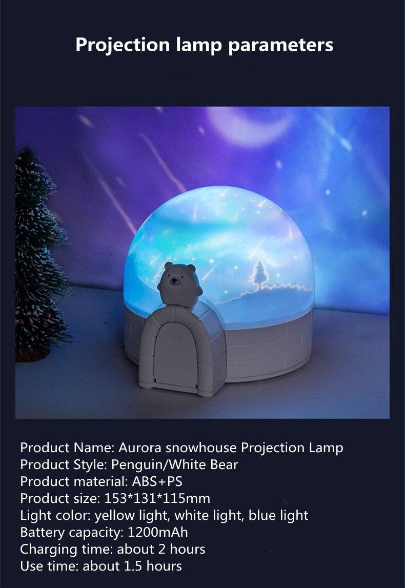 projetora, bluetooth, música, luz noturna para crianças, presente