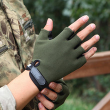 Tactical-Gloves The-Bike-Accessories Bicycle Hunt for Men