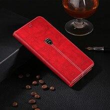 Wallet Cover Nokia Gftbiik for Lumia 230/430/435/..