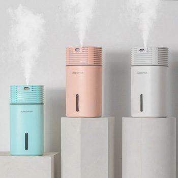 mini aroma diffuser 255ml colorful atmosphere lights usb air humidifier aromatherapy car essential oil diffuser for home office funho aroma diffuser mini air humidifier oil humificador aromaterapia para casa 5 color selectable for home office car 078