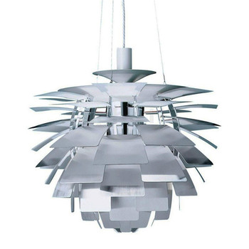 NEW living room dining bedroom pendant lamp hotel indoor pendant lighting, aluminum material, E27, AC110-240V