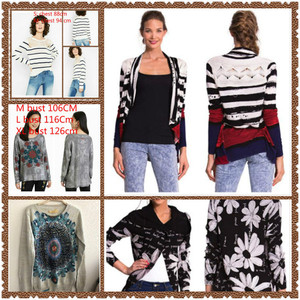 2020 deg spans several long sleeve elastic styles single collar sweaters S-XXL knitted or crocheted