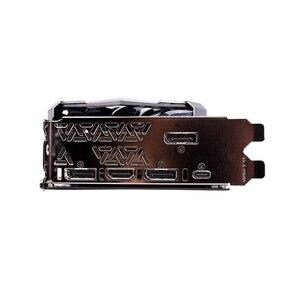 Image 5 - カラフルな GeForce rtx 2080 スーパーグラフィックカード高度な OC GPU GDDR6 8 グラム iGame ビデオカード Nvidia のキーオーバークロック RGB ライト