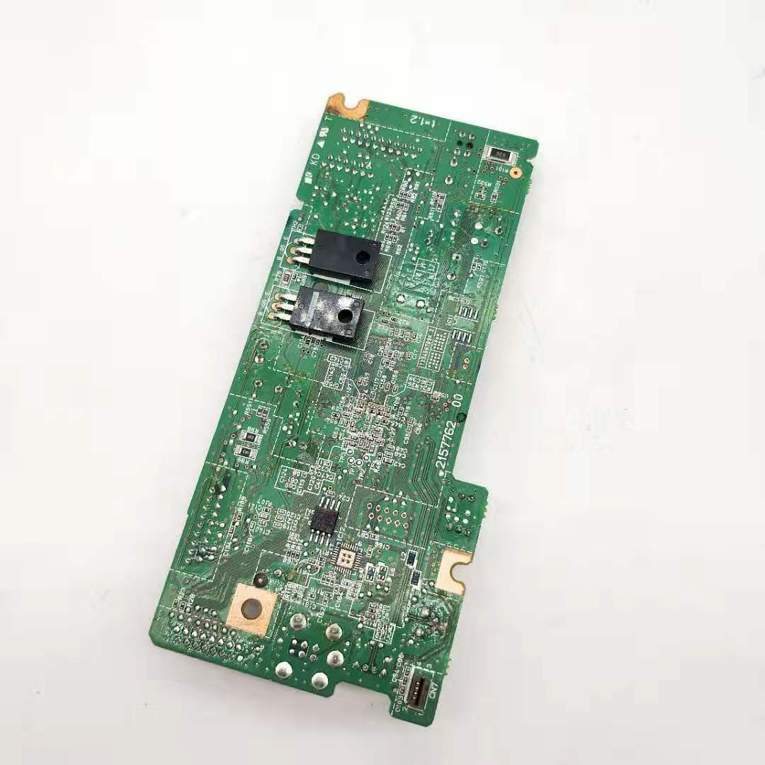 Printer Mainboard Ce59 FOR EPSO N Xp342 Xp 342 Xp-342 MAIN 3 Months Warranty