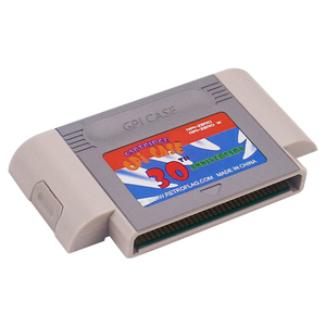 Image 2 - Retroflag GPi Case Cartridge for Raspberry Pi Zero W 1.3 Replacement Cartridge