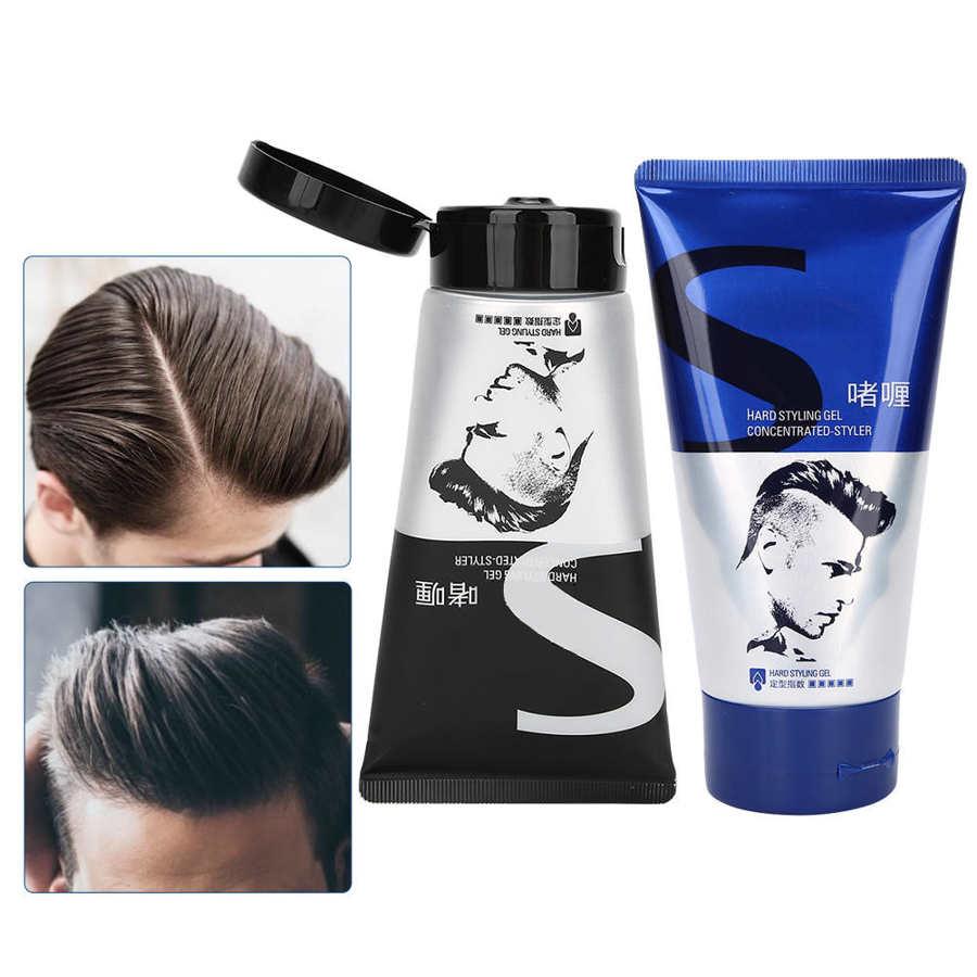 fácil limpeza nenhum resíduo modelagem de cabelo